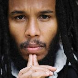 Concert Ziggy Marley