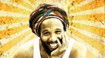 Ziggy Marley Dates 2011
