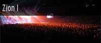 Concert Zion I