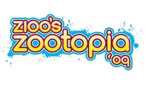 2011 Show Zootopia