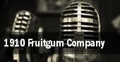 1910 Fruitgum Company tickets