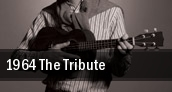 1964 The Tribute San Antonio tickets