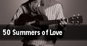 50 Summers of Love tickets