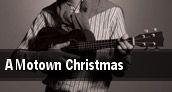 A Motown Christmas Daytona Beach tickets