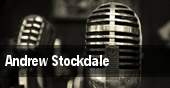 Andrew Stockdale tickets