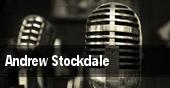Andrew Stockdale Houston tickets