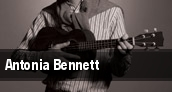 Antonia Bennett tickets