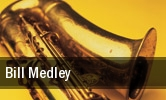 Bill Medley Westbury tickets