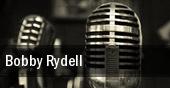 Bobby Rydell Niagara Falls tickets
