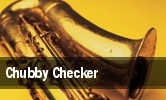 Chubby Checker Lincoln City tickets