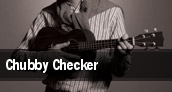 Chubby Checker Theatre Maisonneuve At Place des Arts tickets