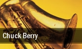 Chuck Berry Fort Worth Convention Center Arena tickets