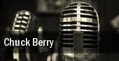 Chuck Berry Harrah's Hotel Casino tickets