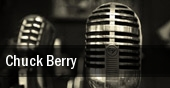 Chuck Berry Music Center At Strathmore tickets