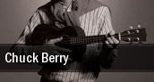 Chuck Berry New York tickets