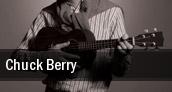 Chuck Berry Park City tickets