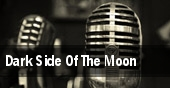 Dark Side Of The Moon Hyannis tickets