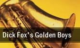 Dick Fox's Golden Boys Thousand Oaks tickets