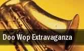 Doo Wop Extravaganza Bethlehem tickets