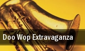 Doo Wop Extravaganza NYCB Theatre at Westbury tickets