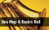 Doo Wop & Rock n Roll Atlantic City tickets