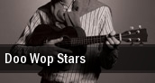 Doo Wop Stars Greenvale tickets
