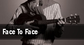 Face To Face Maxwell's Concerts and Events tickets