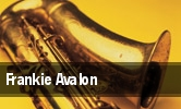Frankie Avalon Cleveland tickets