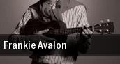 Frankie Avalon Lancaster tickets