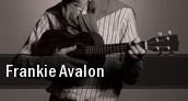 Frankie Avalon Reno tickets