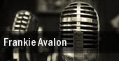 Frankie Avalon Seneca Niagara Events Center At Seneca Niagara Casino & Hotel tickets