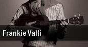 Frankie Valli Bethel tickets