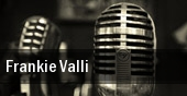 Frankie Valli Thunder Valley Casino tickets