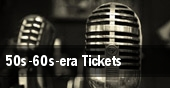 Golden Oldies Spectacular New Brunswick tickets