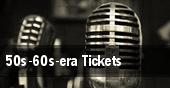 Golden Oldies Spectacular New Brunswick tickets