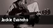 Jackie Evancho Las Vegas tickets