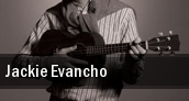 Jackie Evancho Murphys tickets