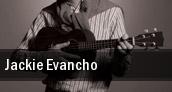Jackie Evancho Orpheum Theatre tickets
