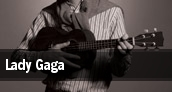 Lady Gaga Cleveland tickets