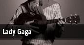 Lady Gaga Encore Theatre At Wynn Las Vegas tickets