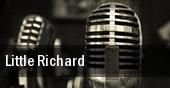 Little Richard Alexandria tickets