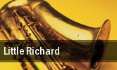 Little Richard Carlton tickets