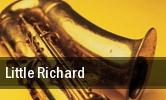 Little Richard Myrtle Beach tickets