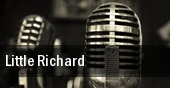 Little Richard Riverside tickets