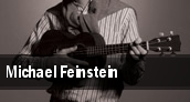 Michael Feinstein Cleveland tickets