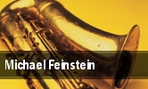 Michael Feinstein Englewood tickets