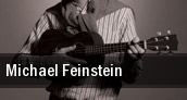 Michael Feinstein Hazleton tickets