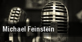Michael Feinstein Rockville tickets