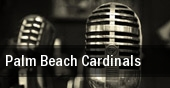 Palm Beach Cardinals Jupiter tickets