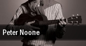 Peter Noone Westbury tickets